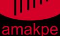 Amakpe Refineries